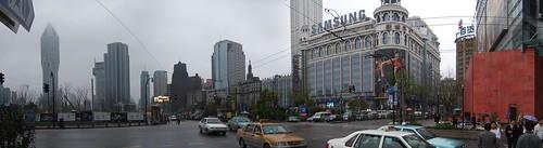 Huangpu