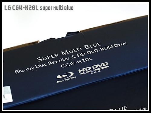 P5080418