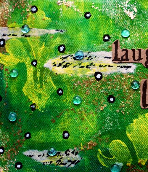 LoveLaughLifeBag02