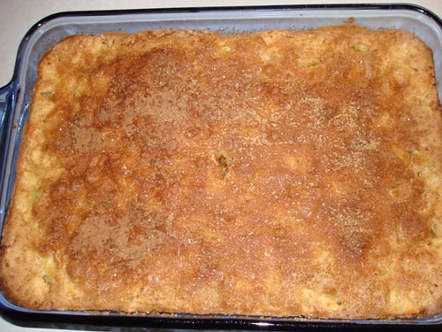 baking 10-26-2007 11-33-09 AM