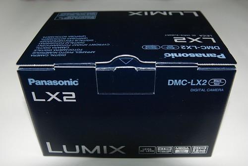 LX2-盒�