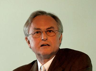 Dawkins.png
