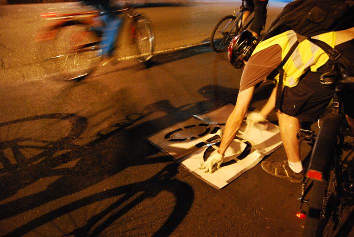 BicicletadaSP-Abr08_0434