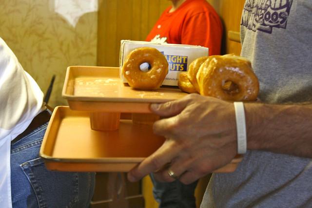 donut field trip - 05