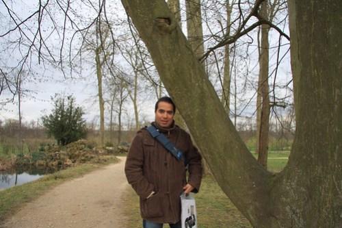 París Semana Santa 2008 (096)