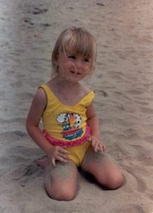 beachbaby2
