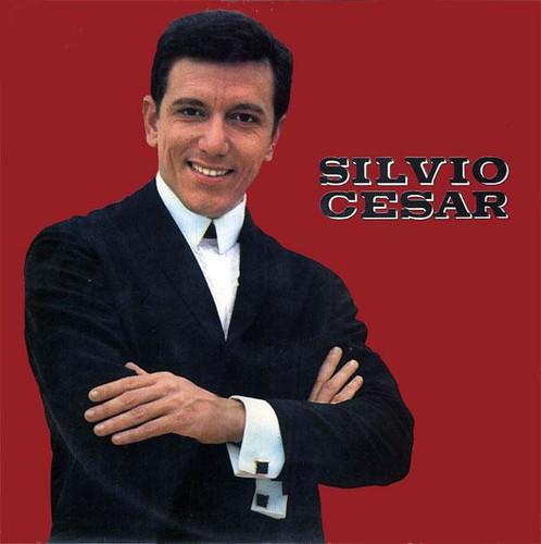 Silvio_Cesar_1968