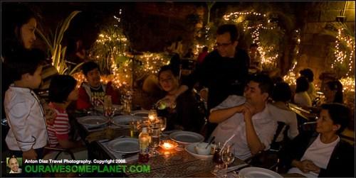 C Italian Dining-20