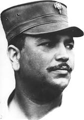 Francisco Alberto Caamaño Deñó
