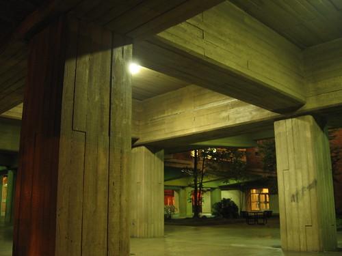 Pollak Building
