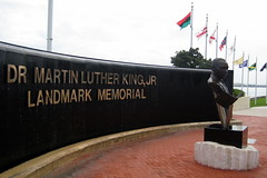 Florida - West Palm Beach: Dr. Martin Luther K...