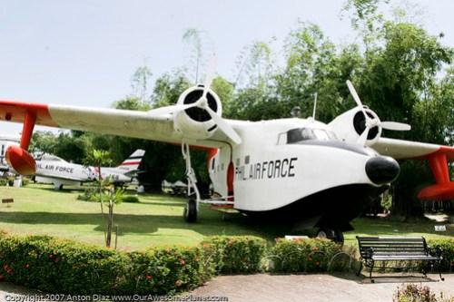PAF Museum-24