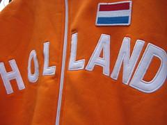 oranje, holland, euro2008, hup