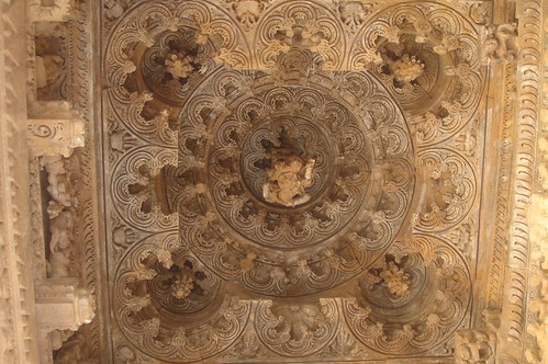 Khajuraho Group of Monuments1-42
