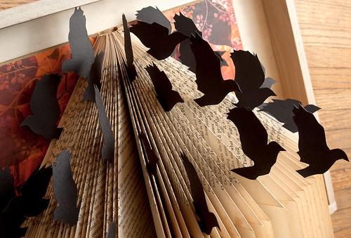 Four and Twenty Black Birds-4