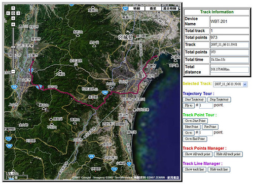 20071106113901-maps