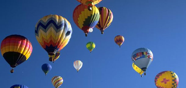 culture--hot-air-balloons