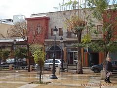 Jdeideh Square