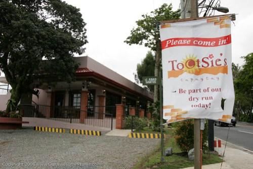 Tootsie's-12