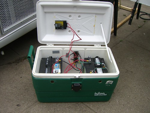 3 bank marine battery charger wiring diagram bending moment for cantilever beam 12 volt parallel boat perko | get free image about