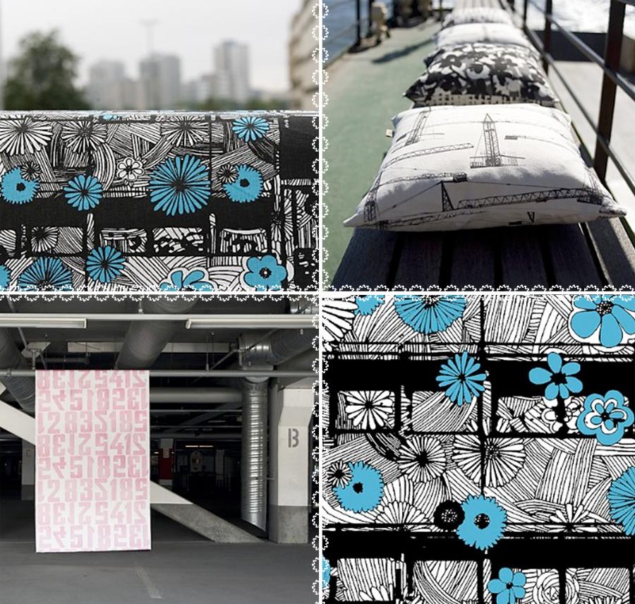 Fokus Fabrik {organic textiles}