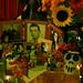 dia de los muertos 2007