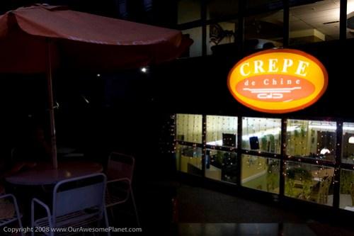 Cafe de Chine-13