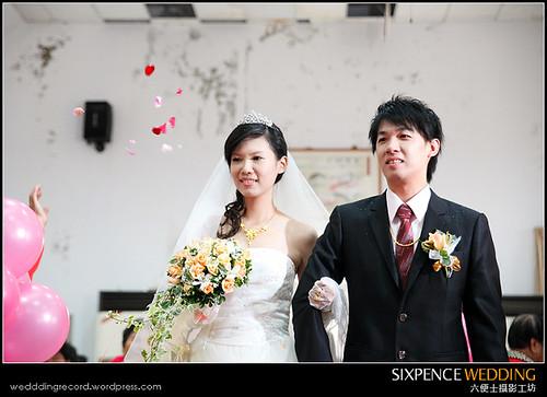 Fan_Syuan_481.jpg