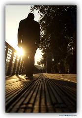 Bachelors Walk
