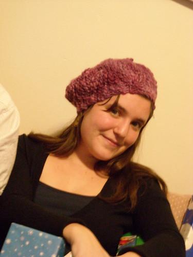 Liz Urchin 2