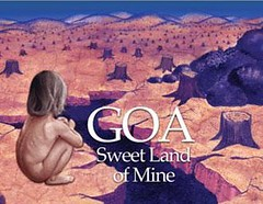 mining book