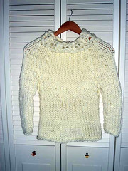 Nimbus Sweater (Twinkle)