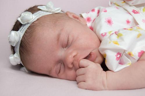 Madeleine's Baby Blessing-13-2