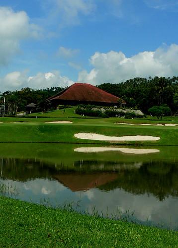 canlubang golf & country club8