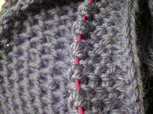 differentfabrics
