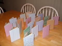 Pamphlet Books