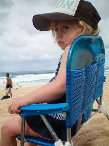 Hawaii2008 052