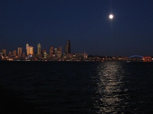 downtown_moonlight