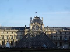 Louvre (2)