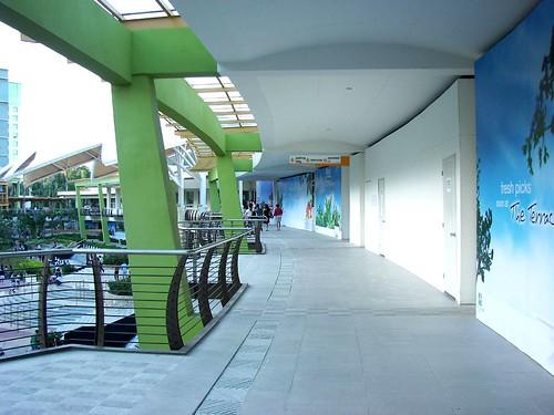 The Terraces - Ayala Center Cebu8 by you.