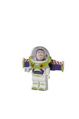 buzz2