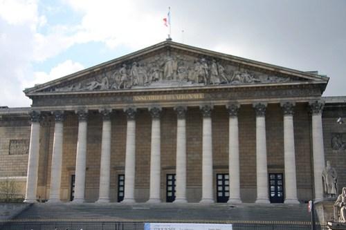 París Semana Santa 2008 (039)