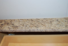 Granite Sample
