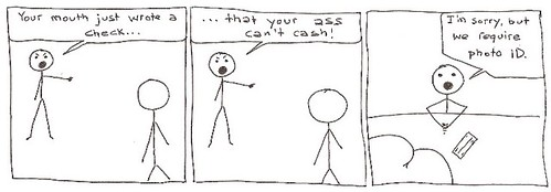 Wish-I-Could-Draw Comics