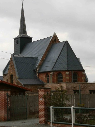 eichem_kerk