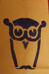 owl stencil test 2.JPG