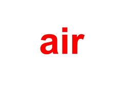 01 air