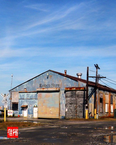 P80-Orf_Warehouse-01_2009-11_15