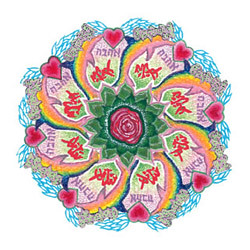 mandala5 by you.