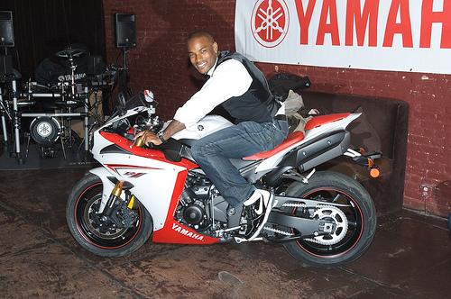 2009 Model Yamaha Yzf R1 Teknik özellikler Ve Fotoğraflar Motomot